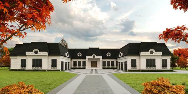 30 Orlin Chappel Crt, King, ON L7B 0P6 (#N5385636) :: Royal Lepage Connect