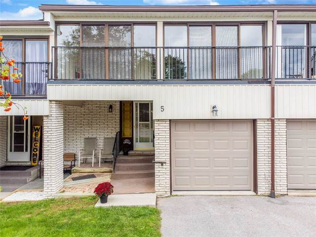 433 May St, Brock, ON L0K 1A0 (#N5400296) :: Royal Lepage Connect