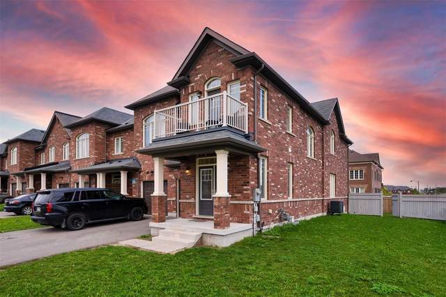 53 Selby Cres, Bradford West Gwillimbury, ON L3Z 2A5 (#N5401253) :: Royal Lepage Connect