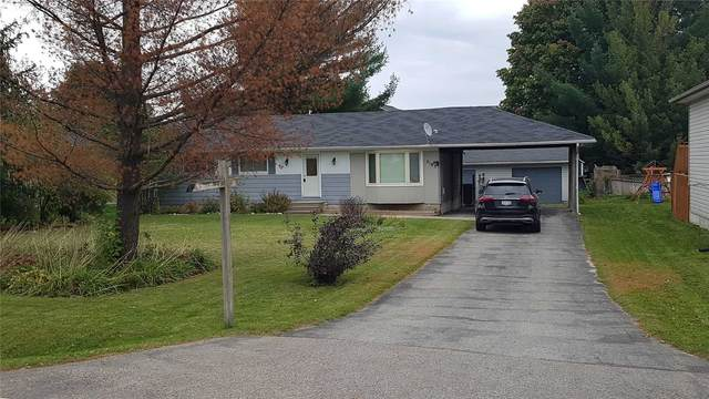 2183 Adullam Ave, Innisfil, ON L0L 2M0 (#N5409617) :: Royal Lepage Connect