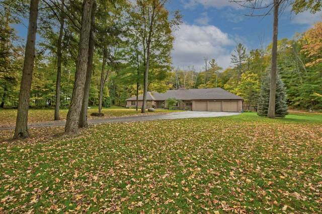 1778 Wilkinson St, Innisfil, ON L9S 1X3 (#N5410519) :: Royal Lepage Connect