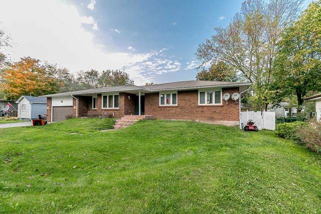 1076 Spooners Rd, Innisfil, ON L0L 1C0 (#N5410738) :: Royal Lepage Connect