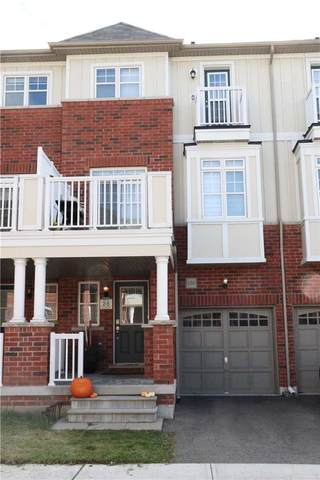 104 Roy Grove Way, Markham, ON L6E 0T7 (#N5411924) :: Royal Lepage Connect