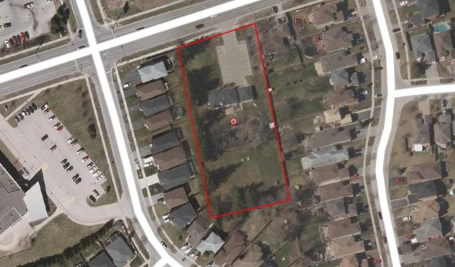 377 Big Bay Point Rd, Barrie, ON L4N 8A2 (#S4335301) :: Jacky Man | Remax Ultimate Realty Inc.