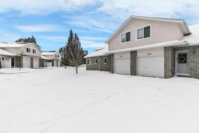 504 Thomas St, Clearview, ON L0M 1S0 (#S4340129) :: Jacky Man | Remax Ultimate Realty Inc.