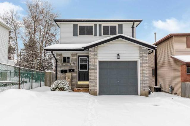 45 Hemingway Cres, Barrie, ON L4N 5G1 (#S4345289) :: Jacky Man   Remax Ultimate Realty Inc.