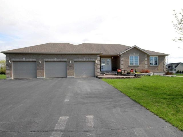 72 O'neill Circ, Springwater, ON L0L 2K0 (#S4359037) :: Jacky Man | Remax Ultimate Realty Inc.