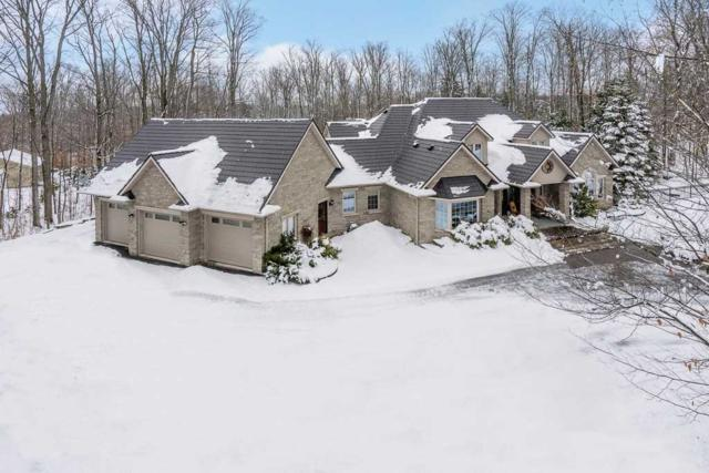 15 Whistler Pl, Oro-Medonte, ON L0K 1E0 (#S4367088) :: Jacky Man | Remax Ultimate Realty Inc.