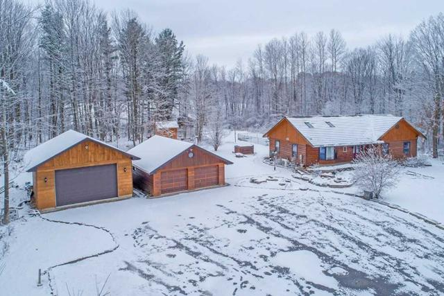 5572 7 Line, Oro-Medonte, ON L0K 1E0 (#S4368227) :: Jacky Man | Remax Ultimate Realty Inc.