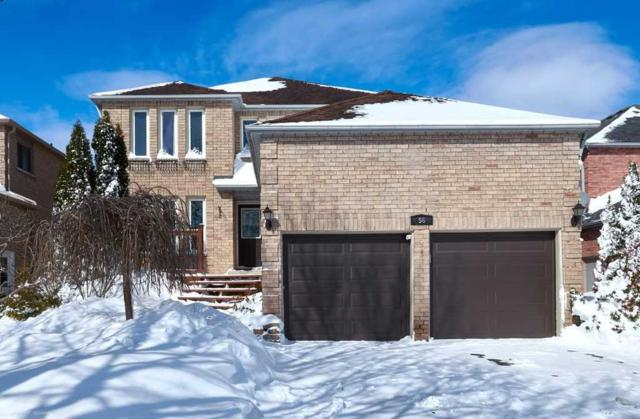 56 Cardinal St, Barrie, ON L4M 6C9 (#S4368961) :: Jacky Man | Remax Ultimate Realty Inc.
