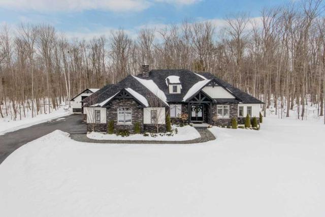 46 W Windfield Dr, Oro-Medonte, ON L0L 2E0 (#S4368990) :: Jacky Man | Remax Ultimate Realty Inc.