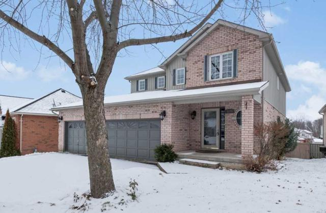 3173 Bass Lake Side Rd, Orillia, ON L3V 7Y4 (#S4373572) :: Jacky Man | Remax Ultimate Realty Inc.