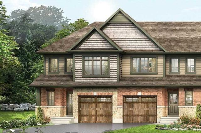 980 Wright Dr, Midland, ON L4R 0E4 (#S4383804) :: Jacky Man | Remax Ultimate Realty Inc.