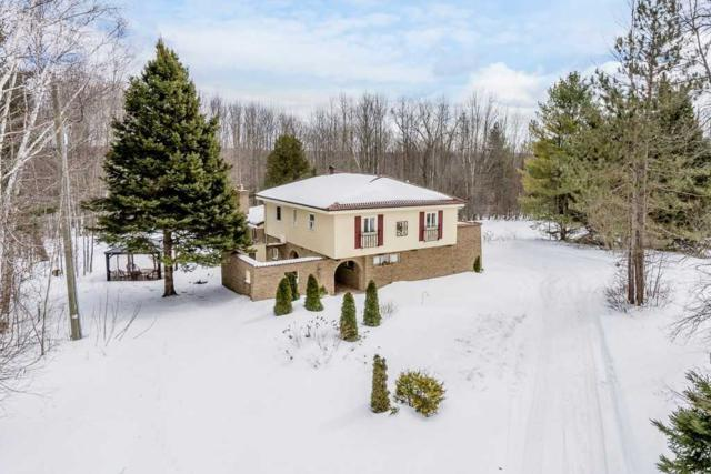 2087 Rumney Rd, Tay, ON L4R 4K3 (#S4385113) :: Jacky Man | Remax Ultimate Realty Inc.