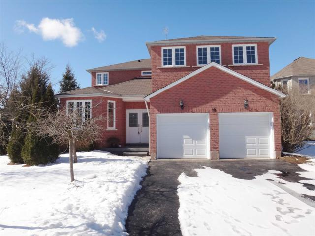 10 Mccron Cres, Barrie, ON L4N 7C9 (#S4387162) :: Jacky Man | Remax Ultimate Realty Inc.