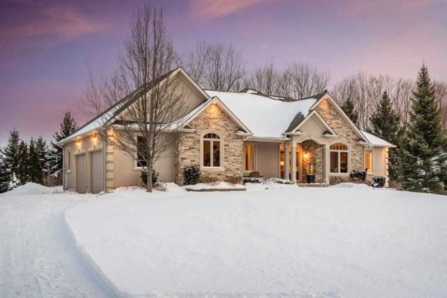 15 Red Oak Cres, Oro-Medonte, ON L0L 2L0 (#S4390733) :: Jacky Man | Remax Ultimate Realty Inc.