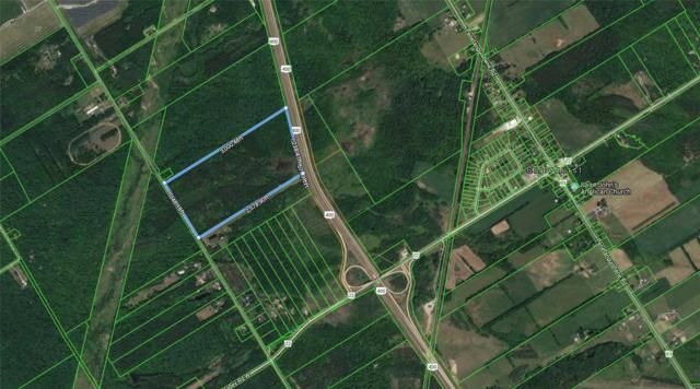 1221 N Old Second Rd, Springwater, ON L0L 1V0 (#S4392999) :: Jacky Man | Remax Ultimate Realty Inc.