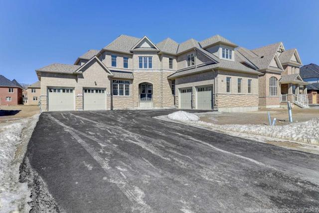 56 Redmond Cres, Springwater, ON L9X 1Z8 (#S4407094) :: Jacky Man | Remax Ultimate Realty Inc.