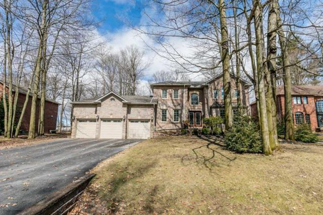 30 Alana Dr, Springwater, ON L4N 7K8 (#S4410263) :: Jacky Man | Remax Ultimate Realty Inc.