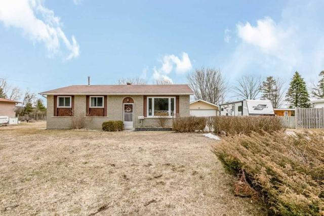 13 Finlay Mill Rd, Springwater, ON L9X 0N7 (#S4412392) :: Jacky Man | Remax Ultimate Realty Inc.