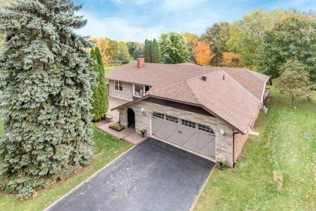 29 Thicketwood Pl, Ramara, ON L0K 1B0 (#S4415904) :: Jacky Man | Remax Ultimate Realty Inc.