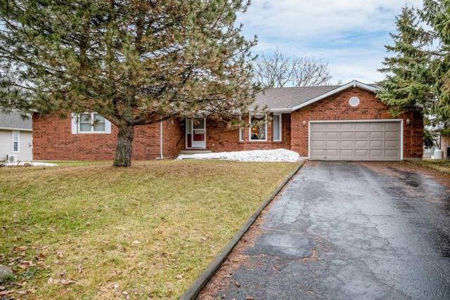 33 Thicketwood Pl, Ramara, ON L0K 1B0 (#S4419439) :: Jacky Man | Remax Ultimate Realty Inc.