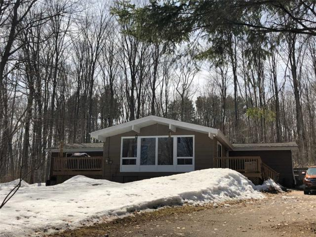 80 Timcourt Dr, Tiny, ON L9M 0B9 (#S4420886) :: Jacky Man | Remax Ultimate Realty Inc.