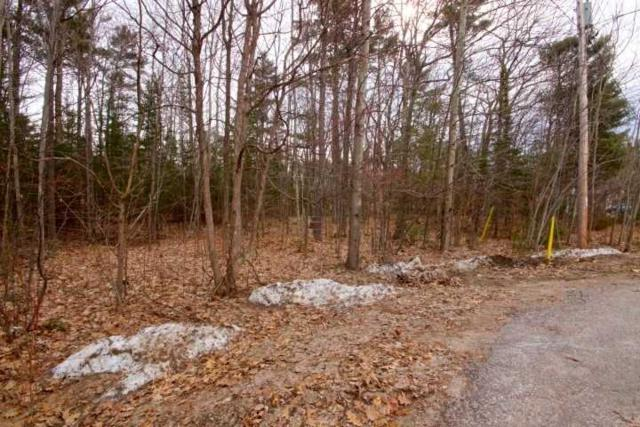 177 Stocco Circ, Tiny, ON L0L 2T0 (#S4421575) :: Jacky Man | Remax Ultimate Realty Inc.