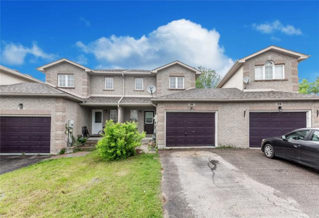 16 Pass Crt, Barrie, ON L4N 5R9 (#S4488643) :: Jacky Man | Remax Ultimate Realty Inc.