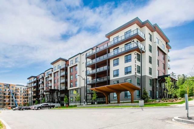 306 Essa Rd #207, Barrie, ON L0M 1A0 (#S4489206) :: Jacky Man | Remax Ultimate Realty Inc.