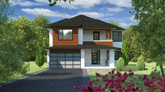 404 Cox Mill Rd, Barrie, ON L4N 7S8 (#S4795192) :: The Ramos Team