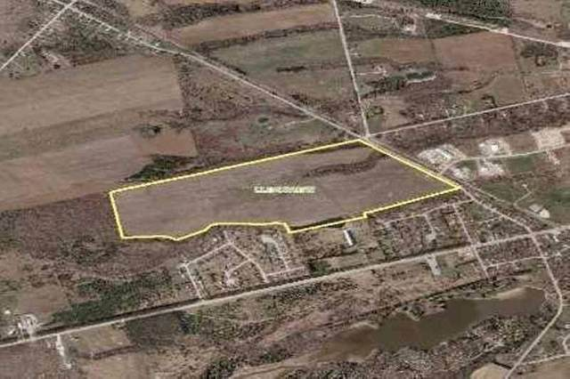 36 Switzer St, Clearview, ON L9R 1V3 (MLS #S4813358) :: Forest Hill Real Estate Inc Brokerage Barrie Innisfil Orillia