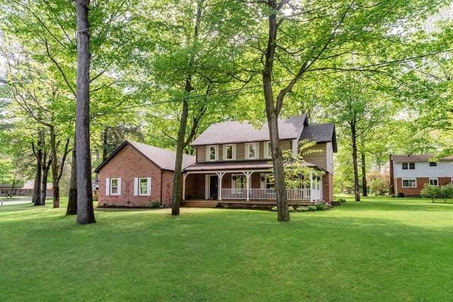 1873 Glen Oak Lane, Severn, ON L3V 7J1 (MLS #S4820590) :: Forest Hill Real Estate Inc Brokerage Barrie Innisfil Orillia