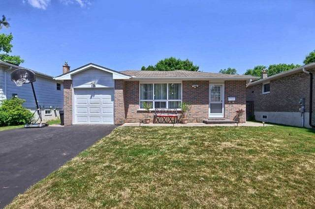 18 College Cres, Barrie, ON L4M 2W2 (MLS #S4821480) :: Forest Hill Real Estate Inc Brokerage Barrie Innisfil Orillia