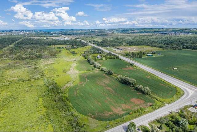 4612 County Road 90, Springwater, ON L0L 2N0 (#S4879015) :: The Ramos Team
