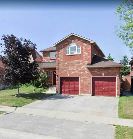 18 W Cassandra Dr, Barrie, ON L4M 6W3 (#S4888060) :: The Ramos Team