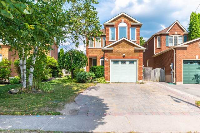 80 Weatherup Cres, Barrie, ON L4N 9Z3 (#S4897094) :: The Ramos Team