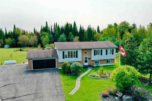 1 Fawn Cres, Clearview, ON L0M 1N0 (#S4916700) :: The Ramos Team