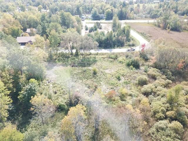 4338 Hamilton St, Severn, ON L0K 2B0 (MLS #S4990833) :: Forest Hill Real Estate Inc Brokerage Barrie Innisfil Orillia