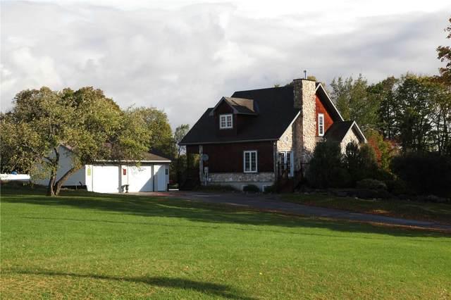 2002 Stockdale Rd, Severn, ON L3V 6P9 (MLS #S4996696) :: Forest Hill Real Estate Inc Brokerage Barrie Innisfil Orillia