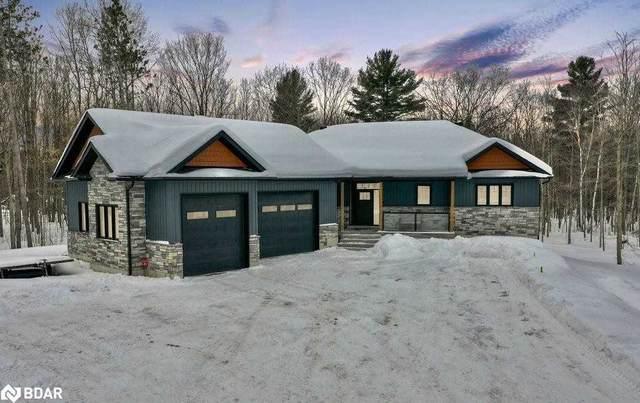 3684 Hume St, Severn, ON L3V 0V6 (MLS #S5121267) :: Forest Hill Real Estate Inc Brokerage Barrie Innisfil Orillia