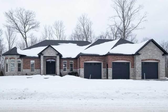 36 Heron Blvd, Springwater, ON L0L 1Y3 (MLS #S5121671) :: Forest Hill Real Estate Inc Brokerage Barrie Innisfil Orillia