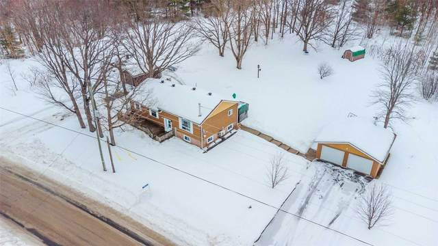 634 Lone Pine Rd, Severn, ON L0K 1S0 (MLS #S5126255) :: Forest Hill Real Estate Inc Brokerage Barrie Innisfil Orillia