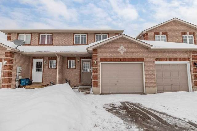 10 Sydenham Wells, Barrie, ON L4M 6R3 (MLS #S5127184) :: Forest Hill Real Estate Inc Brokerage Barrie Innisfil Orillia