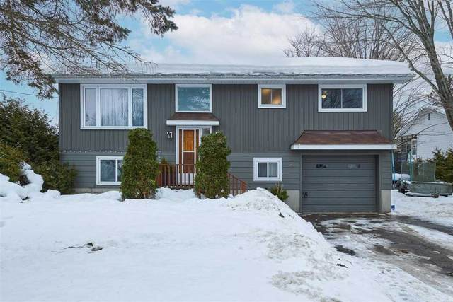 9 Gill St, Severn, ON L0K 1E0 (MLS #S5128533) :: Forest Hill Real Estate Inc Brokerage Barrie Innisfil Orillia
