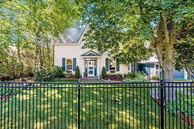 853 E Horseshoe Valley Rd, Oro-Medonte, ON L0K 1L0 (MLS #S5132096) :: Forest Hill Real Estate Inc Brokerage Barrie Innisfil Orillia