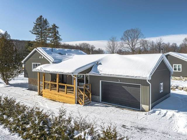 13003 County  16 Rd, Severn, ON L0K 2C0 (MLS #S5133854) :: Forest Hill Real Estate Inc Brokerage Barrie Innisfil Orillia