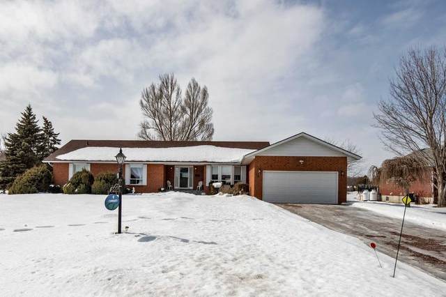18 Sandlewood Tr, Ramara, ON L0K 1B0 (MLS #S5133901) :: Forest Hill Real Estate Inc Brokerage Barrie Innisfil Orillia
