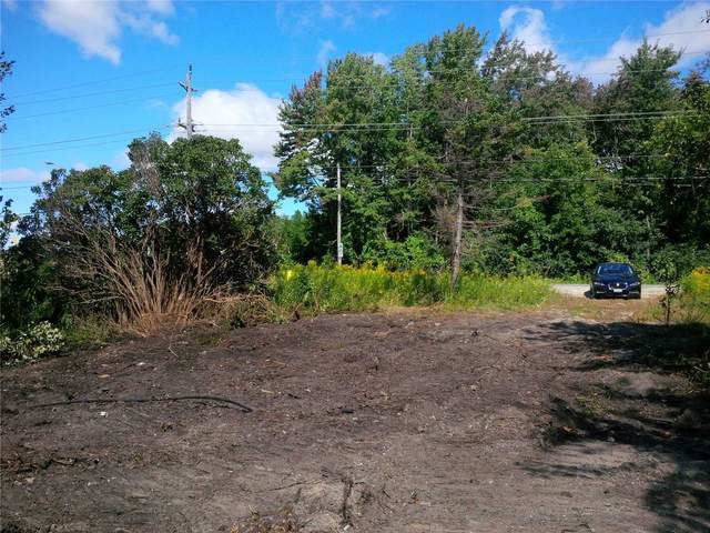 Barrie, ON L4N 8V4 :: Forest Hill Real Estate Inc Brokerage Barrie Innisfil Orillia