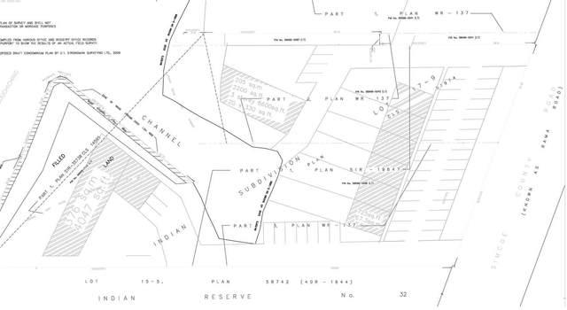 6472 Rama Rd, Ramara, ON L0K 2B0 (MLS #S5134514) :: Forest Hill Real Estate Inc Brokerage Barrie Innisfil Orillia